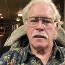 Dick Lowrie